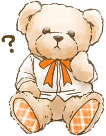 初心者の方向け♪THE THOR(ザ・トール)でブログを作成する時のわからない事を検索してください